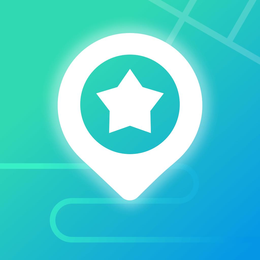 位星定位最新版v2.0.0.3
