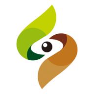 上犹融媒体中心新闻app最新版v2.0.4