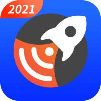 急速wifi app手机版v1.0.02021
