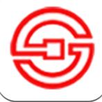 许昌公积金个人查询app官方版v1.0.7