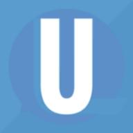 都市传说冒险团免费版下载-都市传说冒险团免费版v0.10.68最新版下载