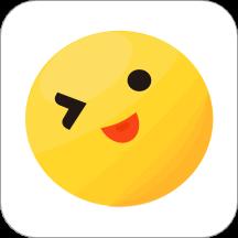 斗图输入法app安卓版v1.0