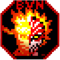 死神vs火影白挽改版下载-死神vs火影白挽改版v1.3.1最新版下载