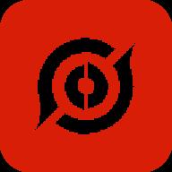 王者荣耀战力助手免费版v1.0.0