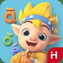 洪恩拼音app最新版v1.2.8