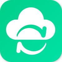 联系人同步助手app安卓版v1.0.1