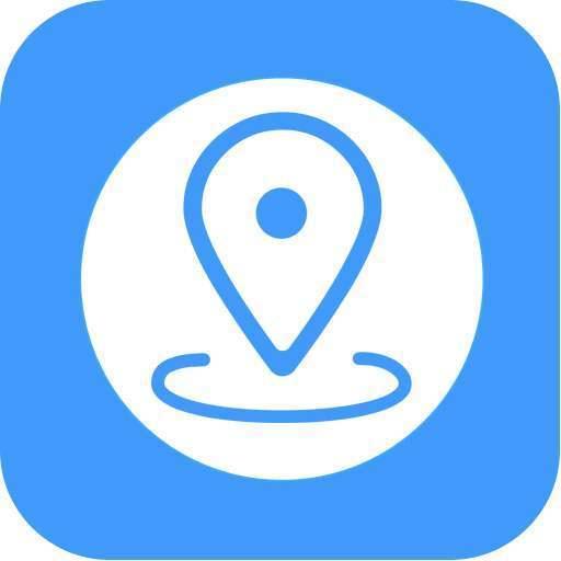 小鹏定位大师app免费版v1.9.6 安卓版