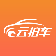 云拍车app最新版v1.1.0 安卓版