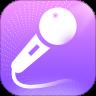星诱直播视频交友app安卓版v1.3.9 官方版