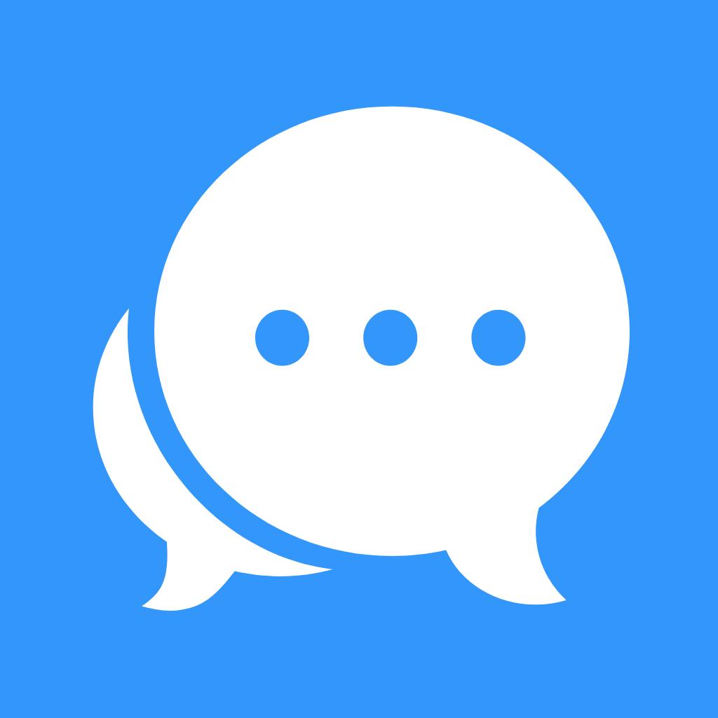 钉讯app安卓版v1.0.0