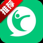 咕咚智能运动app安卓版v9.51.0 官方版