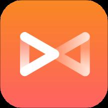 推推侠app赚钱版v1.0.0 官方版