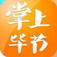 掌上毕节app新闻客户端最新版v3.8.06