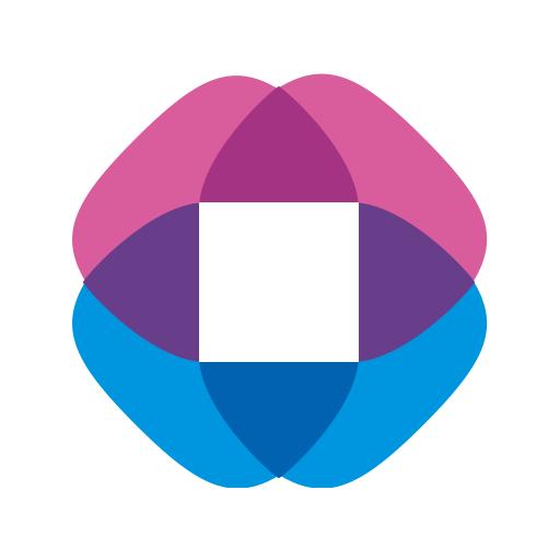 白浪交友app安卓版v1.0.1 最新版
