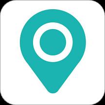 北抖云定位app免费版v1.0 手机版