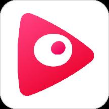 聚好看免费视频最新版v5.8.0.6 安卓版