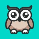 映客直播app安卓版v8.2.35 手机版