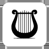 Sky Studio练琴软件v2.3.0 官方版