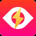 闪电看球手机客户端v1.2.1