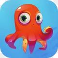 我的闲置水族馆游戏手机版v0.9.0