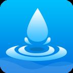 水掌云app手机版v1.2.6 安卓版