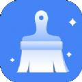 AI手机管家app安卓版v1.3.0 手机版