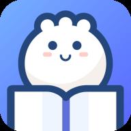 包包小说最新版v2.8.0 安卓版