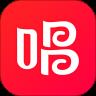唱吧App最新版本v10.5.8 官方版