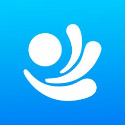 烧友之家最新版v1.0.6 安卓版