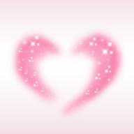 假装恋爱app最新版v1.9.4 安卓版