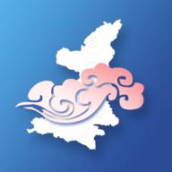 爱陕西智慧新广电app安卓版v2.2.4 官方版