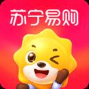苏宁易购app最新版v9.5.23 安卓版