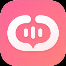 CC语音交友app官方最新版v1.0.0