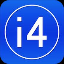 爱思网络测速app专业版v1.0.2