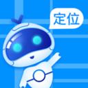 追影定位手机定位app安卓版v2.0.2 免费版