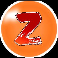 Z Champions龙珠z冠军无限金币版v1.5.301 最新版