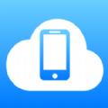 悟空云手机app最新版v1.0.3 免费版