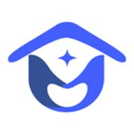 人人佳影视app永久版v0.0.9 会员版