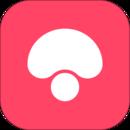 蘑菇街App官方版V15.2.2.23084 安卓版
