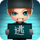 逃跑吧少年手游最新版v7.5.0 安卓版