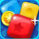 金币后宫消消乐红包版v1.0.2