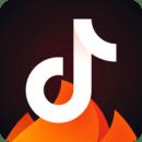 抖音火山版(火山小视频)最新版v11.6.0 安卓手机版