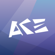 ACE虚拟歌姬安卓版v2.2.2_1 最新版