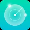防窥宝app安卓版v1.0.17 手机版