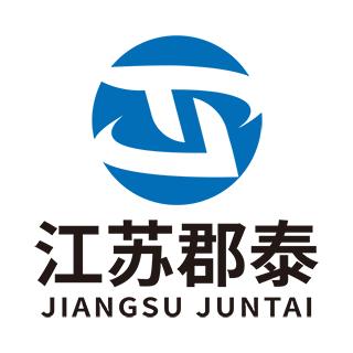灌云公交app官方版v1.0.4 最新版
