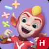 洪恩思维app手机版(iHuman Math)v5.1.0 安卓版
