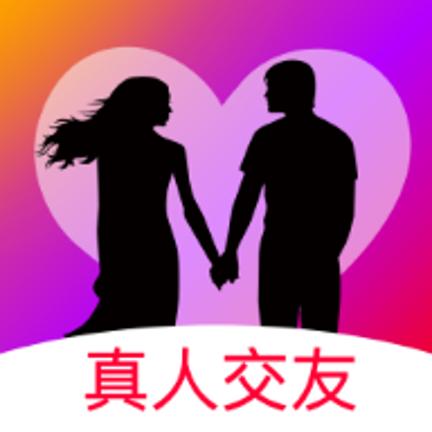 觅爱漂流瓶app官方版v1.0.0 安卓版