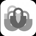 科创密码本app安卓版v1.0.0 手机版