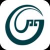 平泉公交出行通app安卓版v1.3.6.20210430 最新版