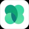 滴滴顺风车App最新版v6.1.21 官方版